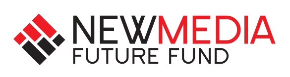 New Media Institute Banner