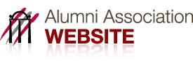 Alumni Association Website