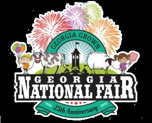 GA National Fair