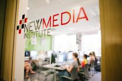 New Media Institute