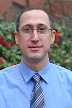 Marc Kent DVM, DACVIM (Internal Medicine & Neurology) Professor of Neurology and Neurosurgery Small Animal Inpatient Chief