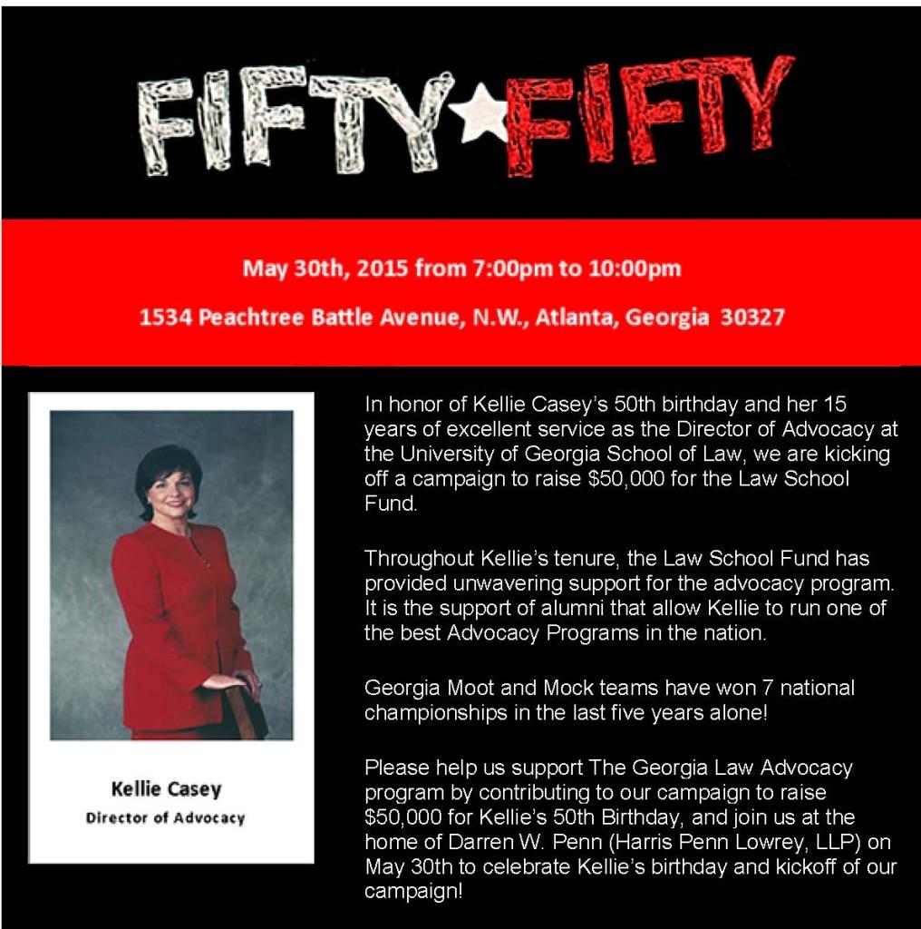 fifty fifty pdf (2)