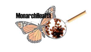 MonarchHealthLogo2