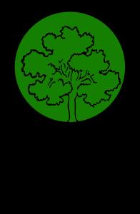 Grow the Oak logo-01