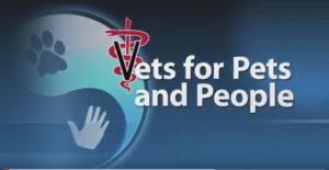 vet-for-pet