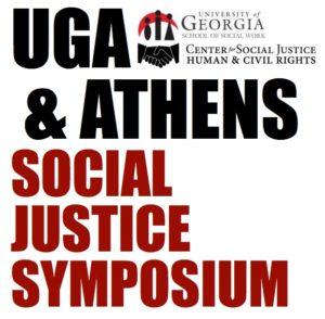 sw-social-justice-symposium-2