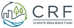 Climate Resilience Fund