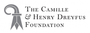 The Camille and Henry Dreyfuss Foundation