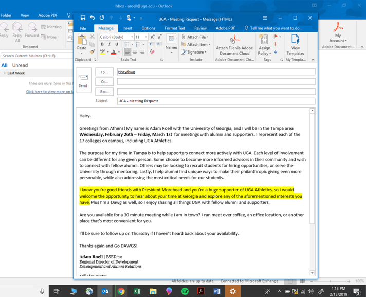 Emailing Efficiently-img3b