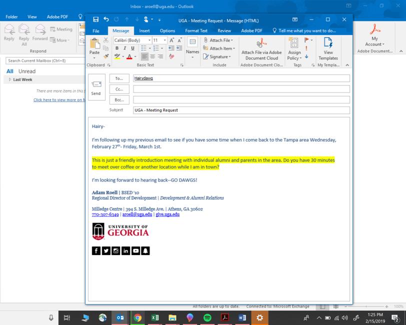 Emailing Efficiently-img4b