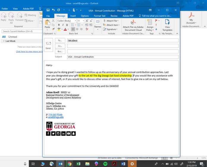 Emailing Efficiently-img5b