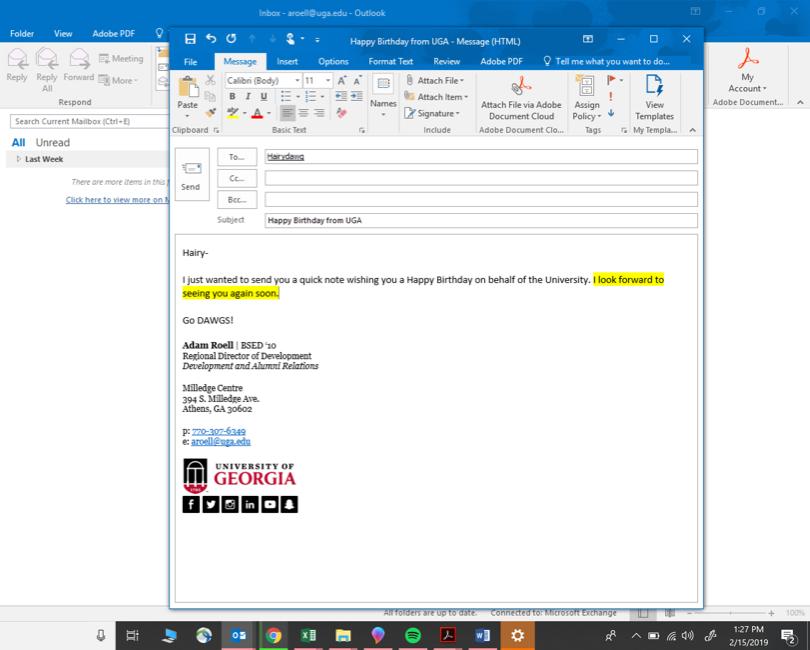 Emailing Efficiently-img6b