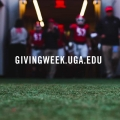 Giving Week trailer