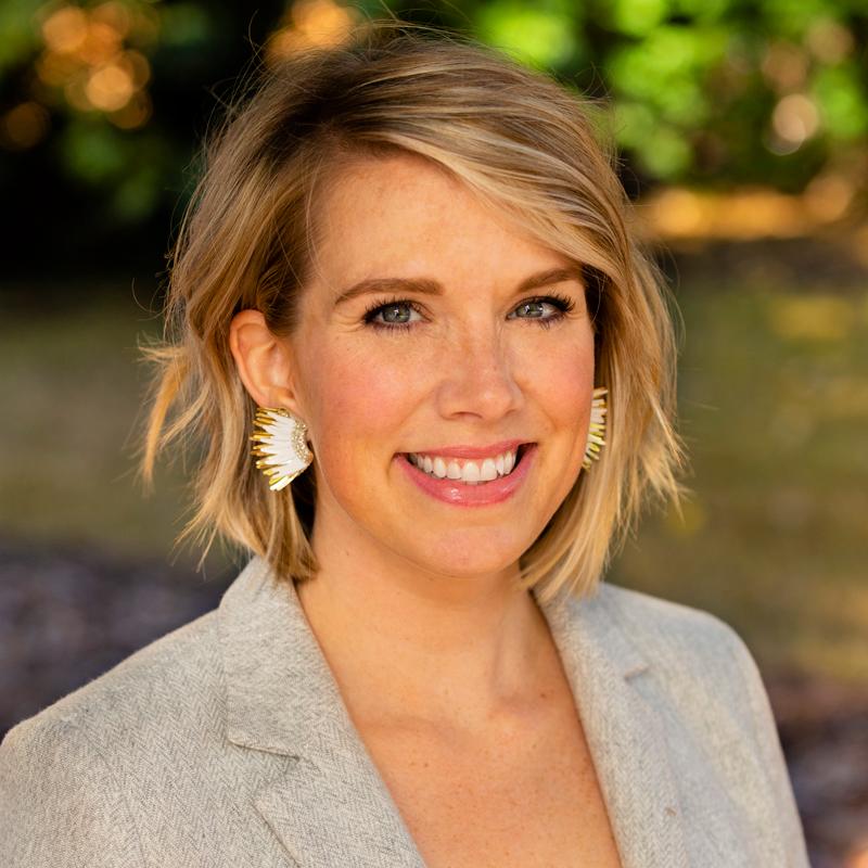 Christy Dasher