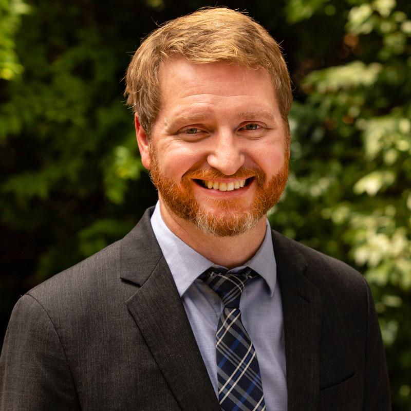 Matthew McCauley UGA