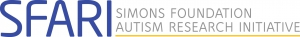 Simons Foundation Autism Research Institute