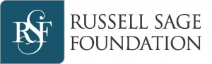 Russell Sage Foundation